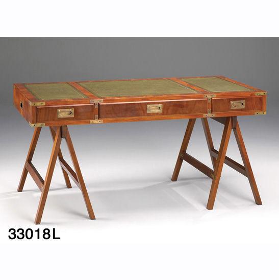 Hand Crafted Fine Furniture