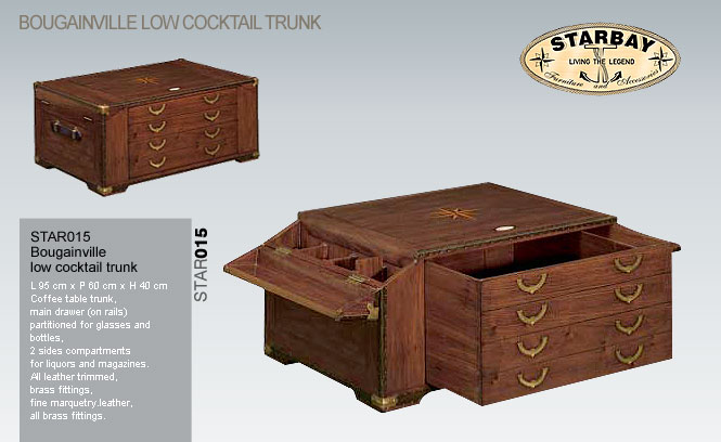 cocktailtrunk.jpg