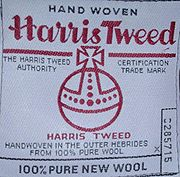 harris-tweed.jpg