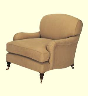 howardchair.jpg