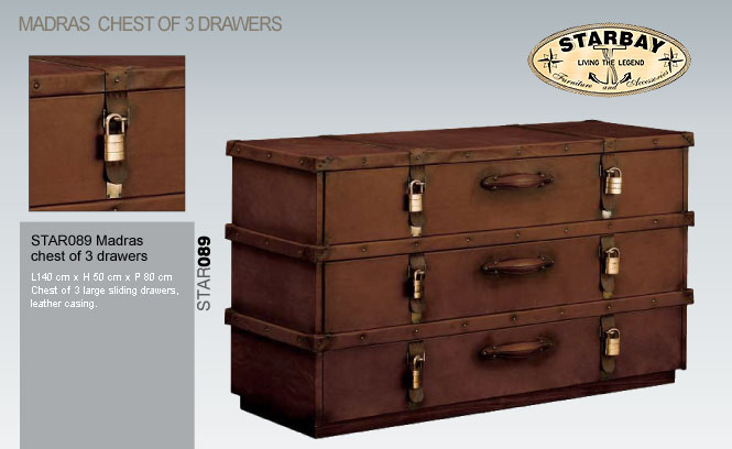 madras3drawerchest.jpg